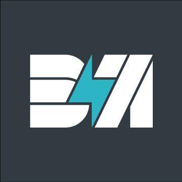 B&M Electrical